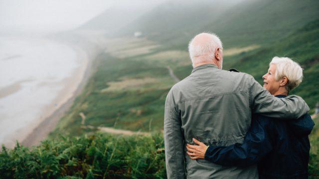 2018: El año en el que hablamos de pensiones