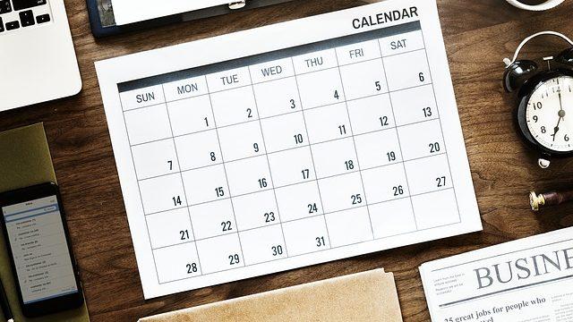 5 propósitos financieros de año nuevo