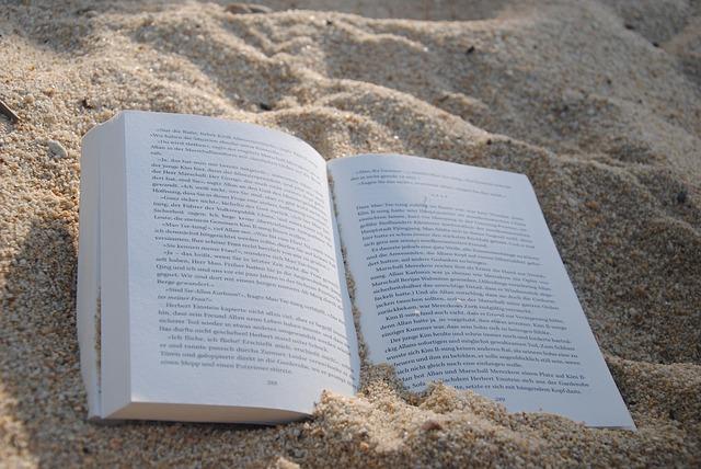 5 libros de ficción que encierran lecciones de economía