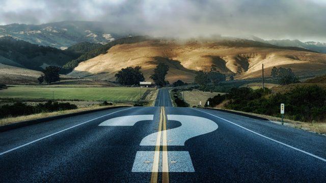 Qué hacer con tus finanzas en momentos de incertidumbre